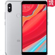 MI 小米 红米S2 智能手机 4GB+64GB