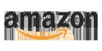 亚马逊优惠券,亚马逊促销优惠码,亚马逊图书优惠券免费领取