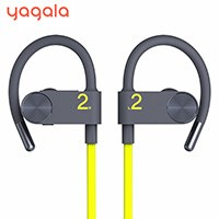 YAGALA Y-Ear蓝牙运动耳机