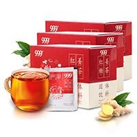999红糖姜茶140g*3盒