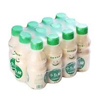 七果七茶乳酸菌饮品340mlx12瓶