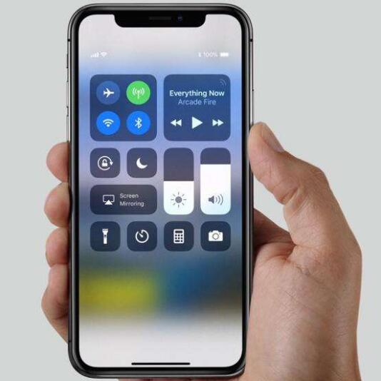 工作多久才能购买一部iPhone X