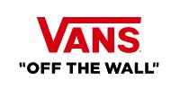 Vans(范斯)