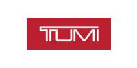 TUMI塔米