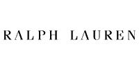 Ralph Lauren(拉夫·劳伦)