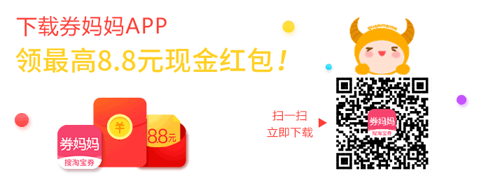 QQ图片20180627145438.png