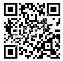 QQ截图20190221153300.png