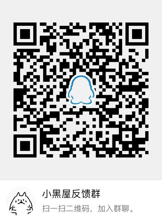 9C64A50363CBE904F71742F75CD57F7F.png