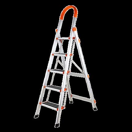 多功能家用折叠人字梯