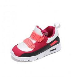 14点:耐克 AIR MAX 男婴童款运动鞋
