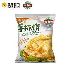 潮香村 原味手抓饼 900g