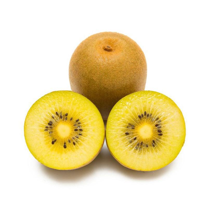 蒲江黄心猕猴桃5斤24个大果