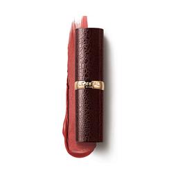 20日0点:巴黎欧莱雅 红棕迷情唇膏