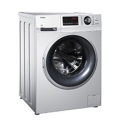 限地区:海尔 8公斤变频滚筒洗衣机