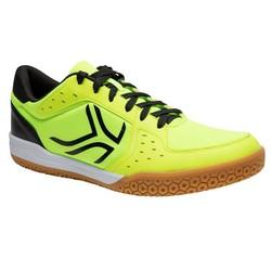 迪卡侬 BS730 男子羽毛球鞋