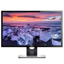 戴尔 23.8英寸 IPS显示器