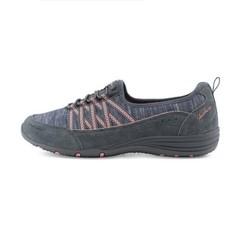 斯凯奇 Active系列 女款休闲运动鞋