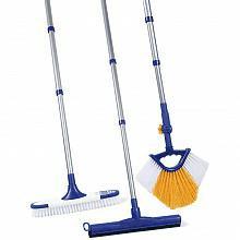 飘琳 大扫除家庭清洁3件套