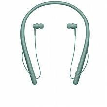 索尼h.ear in wireless 2颈挂式蓝牙耳机