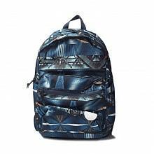匡威 10003995-A01 中性双肩背包 蓝色