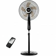 澳柯玛遥控电风扇