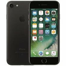苹果 iPhone 7手机32GB
