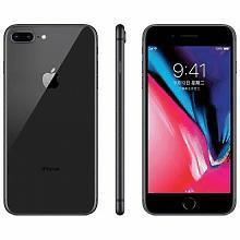 0点:苹果iPhone 8 Plus手机64GB
