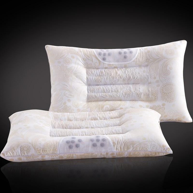 【一只装】决明子枕头枕芯