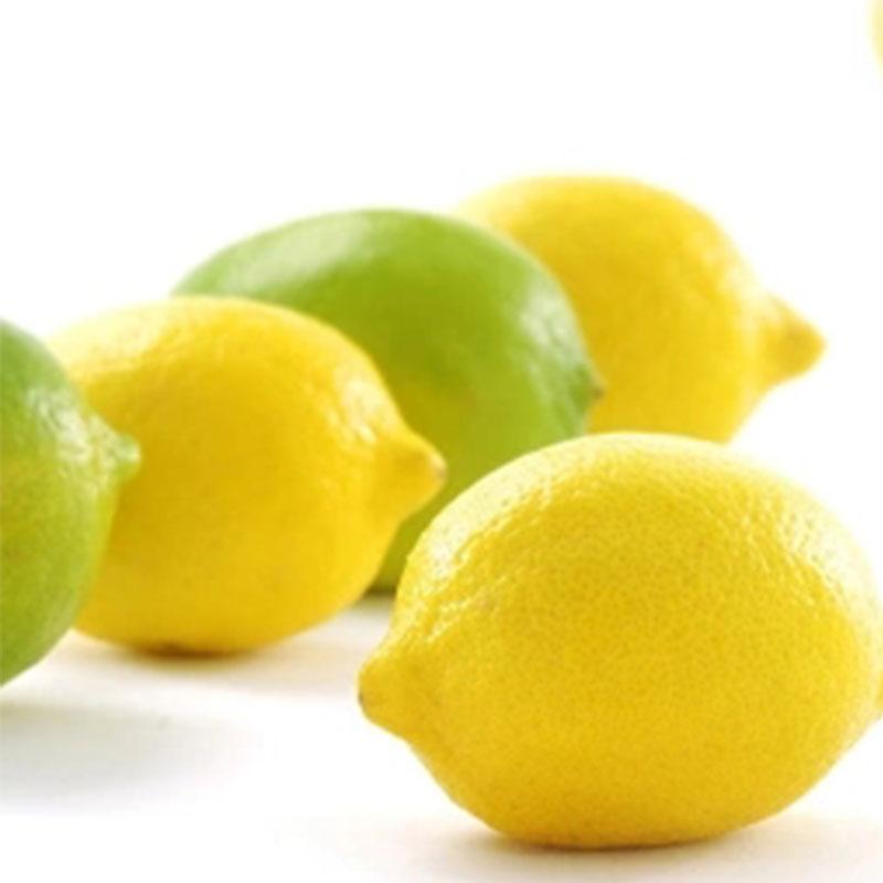 安岳柠檬一级大果2斤装