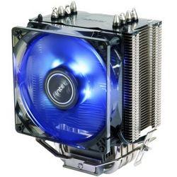 安钛克 战虎A40 多平台CPU散热器