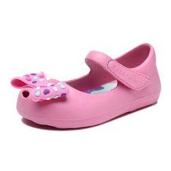 斯凯奇 女童 玛丽珍鞋 多色可选