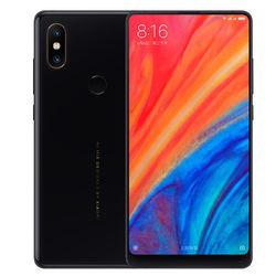 小米MIX 2S手机 6GB+128GB
