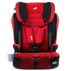 巧儿宜 汽车儿童安全座椅 9月-12岁