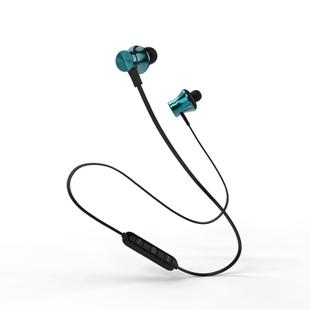 BINFUL无线蓝牙耳机