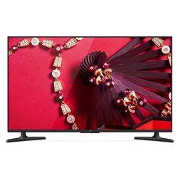 小米 4A 65英寸 4K液晶电视