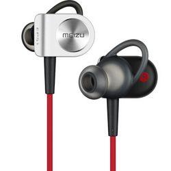 魅族 EP51 蓝牙耳机