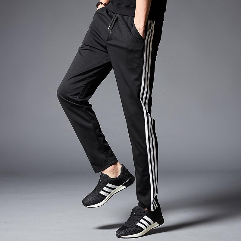 【阿迪同款】男士休闲五分裤