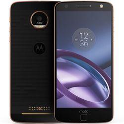 摩托罗拉Moto Z模块化手机4GB+64GB