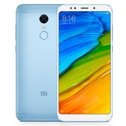 MI 小米 红米5 Plus 智能手机 3GB+32GB