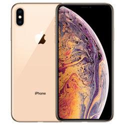 苹果iPhone XS Max手机64GB