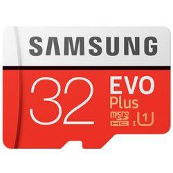 三星 EVO Plus TF存储卡32GB