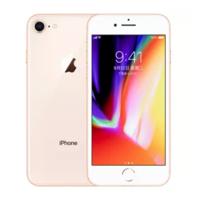 Apple苹果承认iPhone 8硬件缺陷