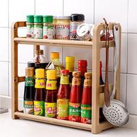 厨房置物架简易型38.5*41cm
