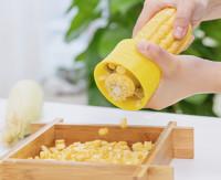 剥玉米神器1个装