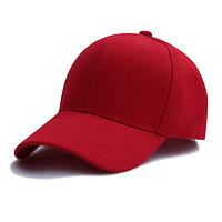 卡芯凰 棒球帽 56-64cm 魔术贴款